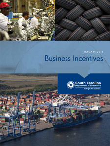 Business-Incentives-Cover
