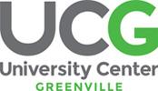 University Center Greenville logo