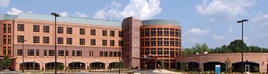Pelham Medical Center