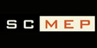 SCMEP logo