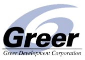 Greer Development Corporation