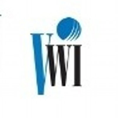 VW International logo
