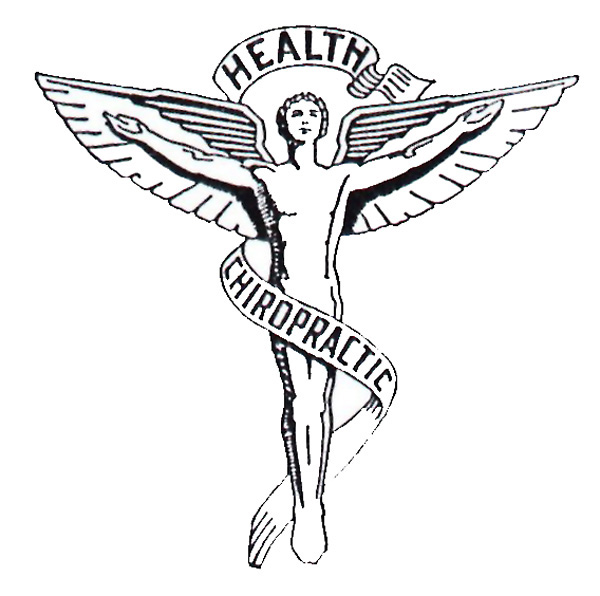Dr. Arlene Chiropractic logo