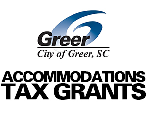 accommodations tax grant