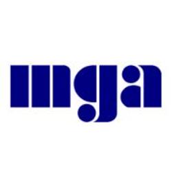 mga research corporation