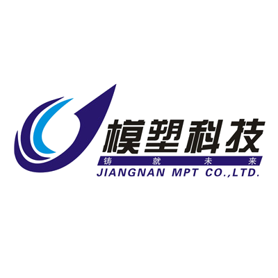 Jiangnan Mold Plastic Technology Corporation