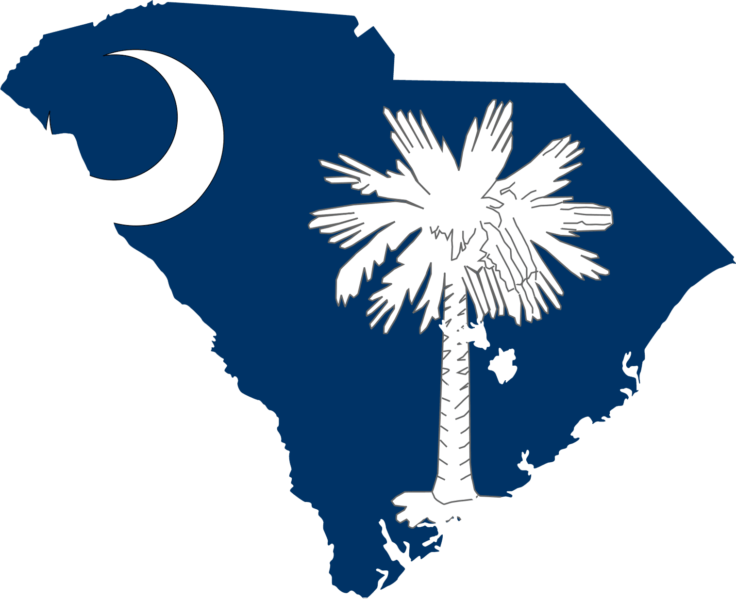 south carolina tax