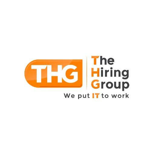 The Hiring Group