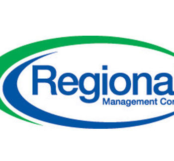 regional management corporation