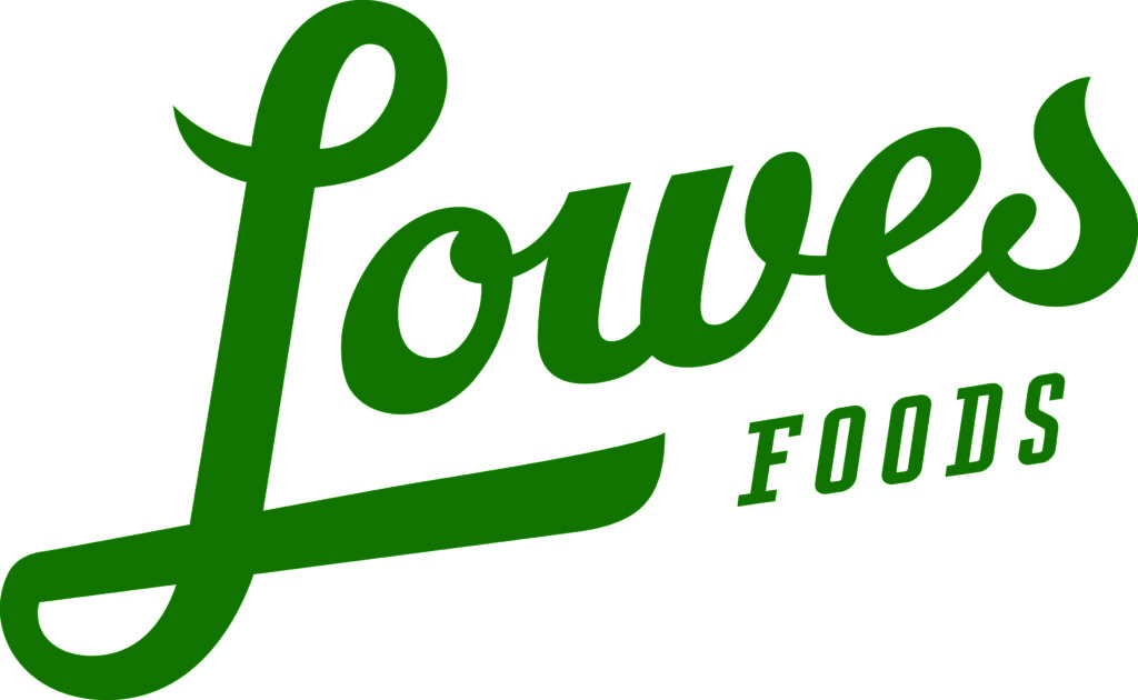 Lowes Foods To Open On Friday September 23