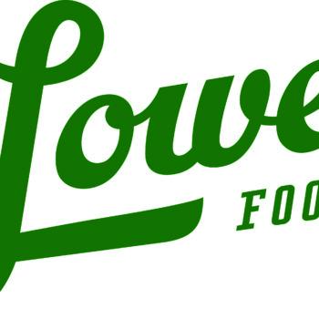 Lowes Foods Greer SC