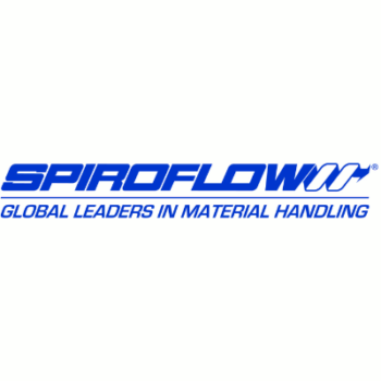 spiroflow opens greer