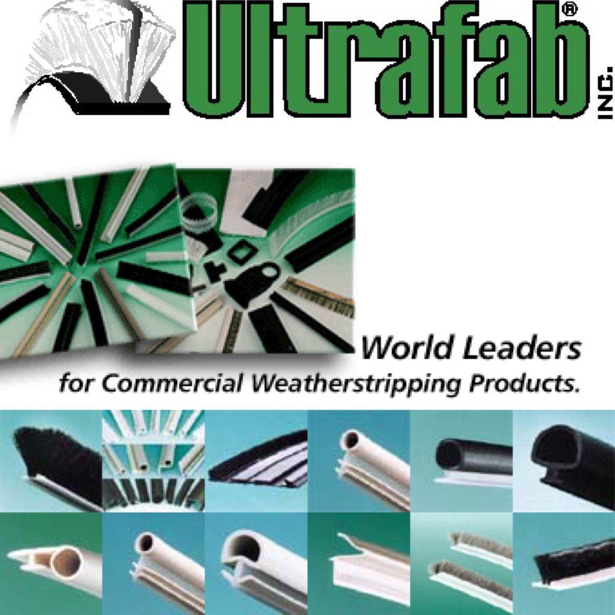 Ultrafab Expands Its Greer, South Carolina, Manufacturing Center