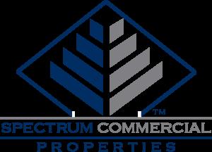 Spectrum Commercial Properties
