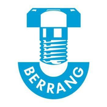 Berrang