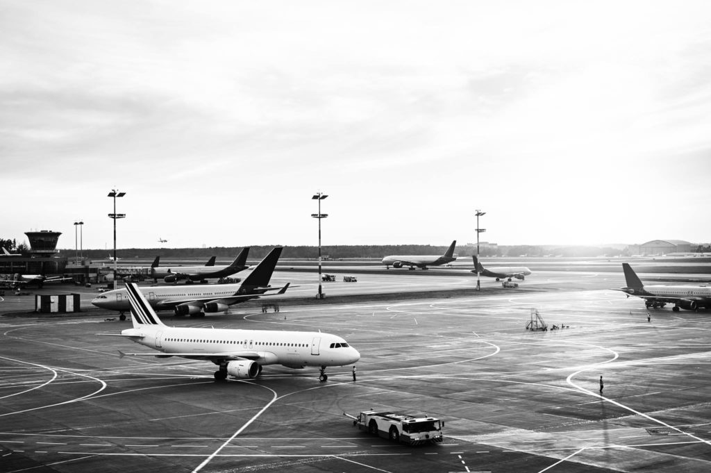 Honeywell Expands