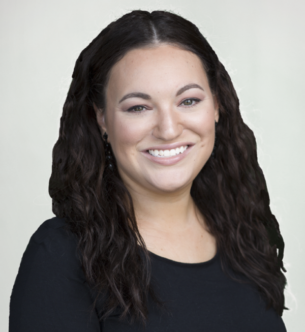 Greer Development Corporation Hires Katie Howell as Director of Marketing and Research
