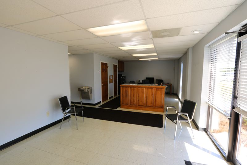 3092 Highway 101 South, ,Commercial,For Lease,Highway 101 South,1193