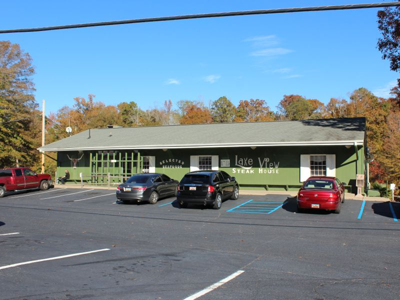 3100 Highway 14 North, ,Commercial,For Sale,Highway 14 North,1200