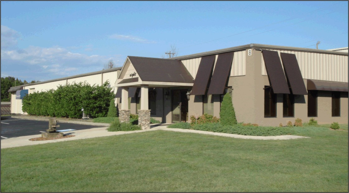 Commercial,For Lease,1205