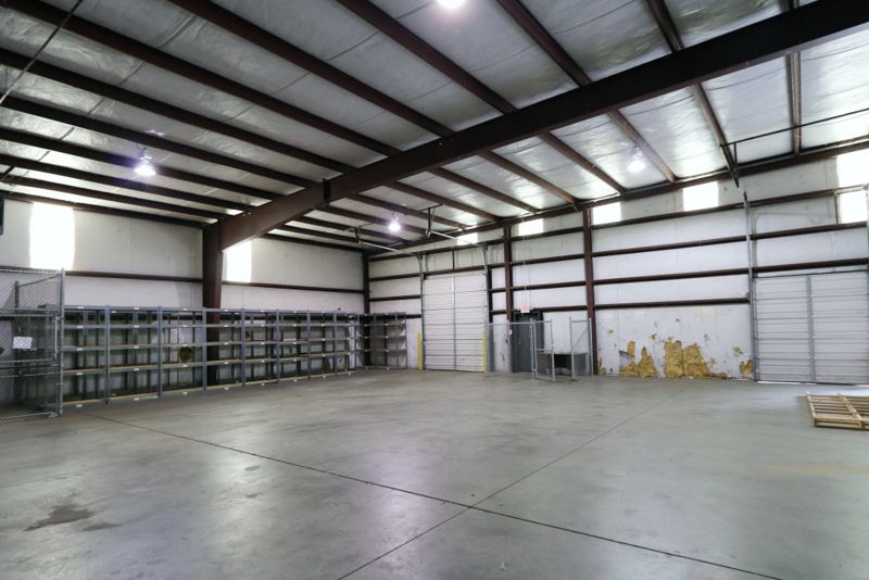 65 Concourse Way, Greer, 29650, ,Industrial,For Lease,Concourse Way,1208