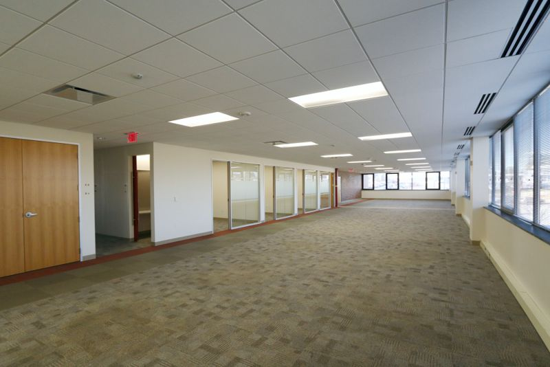 400 Memorial Drive Extension, Greer, Greenville, South Carolina, United States 29651, ,Commercial,For Sale or Lease,Memorial Drive Extension,1067