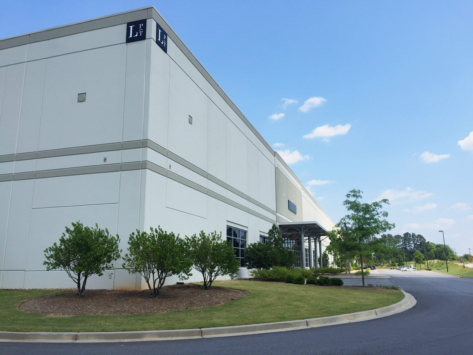 110 Caliber Ridge Drive, Greer, Greenville, South Carolina, United States 29651, ,Industrial,For Lease,Caliber Ridge Drive,1068